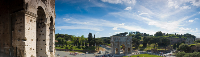 Hotels in BARBERINO DI MUGELLO